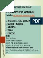 4° INVESTIGACION EN CLASE.pdf