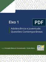 NB Eixo 1.pdf
