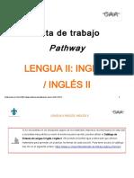 path2-linea-ene-2020