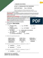 EXAMEN_PRACTICO_T1_2020(1)