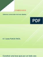 2. SISTEMAS PREFABRICADOS PARA LOSAS.pdf