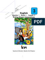 english3_q1_week1_lesson1_writingsimplecompositions_v3