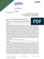 2020 - Anodização porosa de nióbio com.pdf
