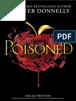 Poisoned Excerpt
