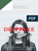 Deepfake Excerpt