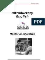 MODULO MAESTRIA EN EDUCACION 2011[1]
