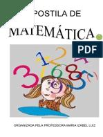 apostila-de-matemticaduda1-130728082455-phpapp02.docx
