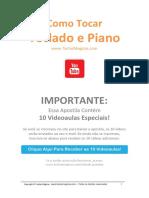 Como-Tocar-Teclado-e-Piano-TeclasMagicas