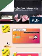 clase 3_ PDT inferir información.pdf