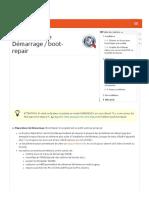 doc-ubuntu-fr-org-boot-repair