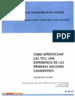 13 Ramírez et al.pdf