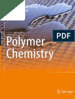 2017_Book_PolymerChemistry.pdf