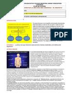 GUÍA LA HOMEÓSTASIS.pdf