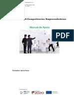 manual TPE CEM