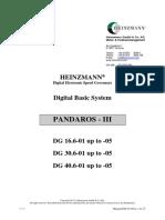 Pandaros I (2).pdf