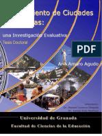 Dialnet Tesis doctoral El movimiento de ciudades educadoras.pdf
