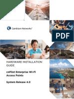 HWInstallation-pmp-2648_002v000.pdf