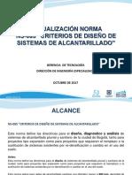 NS-085 SOCIALIZACION NORMA V3.pdf