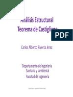 Teorema de Castigliano.pdf