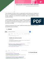 UrbinaHernandez_CesarAntonio_M0S1_fuentesdeinformacion.docx