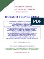 Vol1ita.pdf