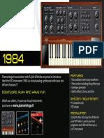 1984_USER_MANUAL.pdf