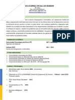 CV Jessica Cevallos.pdf