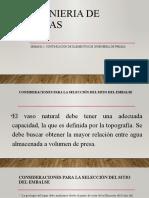 INGENIERIA DE PRESAS semana 2 (1)