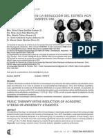 Dialnet-MusicoterapiaEnLaReduccionDelEstresAcademicoEnEstu-7248981 (1)