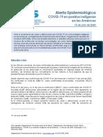 2020-julio-15-phe-alerta-epi- COVID-19 en comunidades indigenas
