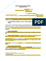 DERECHO CONSTITUCIONAL ORGÁNICO - Apuntes de Clases.pdf