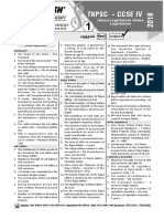 SURESH Full English Materials (1).pdf