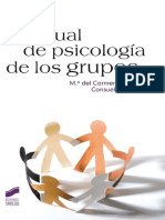 Martínez-Paterna-Manual-de-psicología-de-los-grupos.pdf