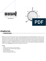 Kuassa_basiQ_1.1.0_3-Band-Baxandall-Equalizer_Manual.pdf