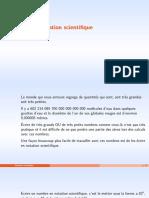 ecriture_scientifique