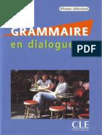 Grammaire_en_dialogues_Niveau_debutant_-_Claire_Miquel.pdf