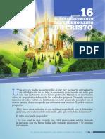 Lección 16 El Establecimiento Del Eterno Reino De Cristo.pdf
