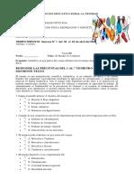 GRADO ONCE COVID 19.doc
