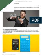 Salaire _ Tous nos conseils pour bien le comprendre _ Cadremploi.pdf