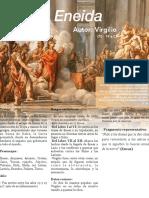 La Eneida de Virgilio.pdf