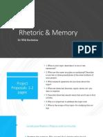 GradRhetoric4.pdf