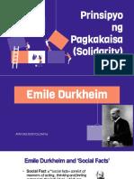 EsP9_W4_2_.pdf