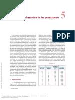 Introducción_a_la_Psicometría_teoría_clásica_y_TRI_----_(Pg_177--182)