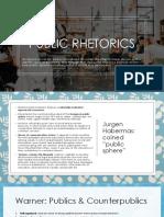 GradRhetoric3.pdf
