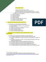 1. Lista planos Arquitectura_Cpna+a_Extr._oeo