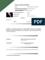HOJA_DE_VIDA_DIANA[1][1]