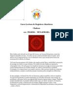 Chakras.pdf
