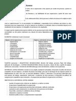 resumen capital humano.docx