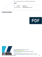 Parcial - Escenario 4_ PRIMER BLOQUE-TEORICO - PRACTICO_MICROECONOMIA-[GRUPO7] (1)