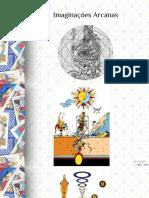 Aula Tarô - Imaginações Arcanas .pdf